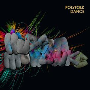polyfolkdance